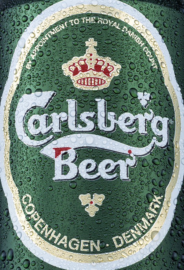 carlsberg-t