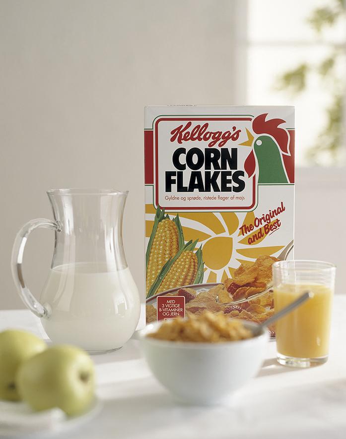 corn-flakes-t